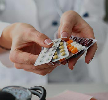 Medicare Prescription Drug Plan