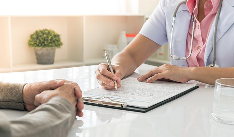 Louisiana Health Insurance