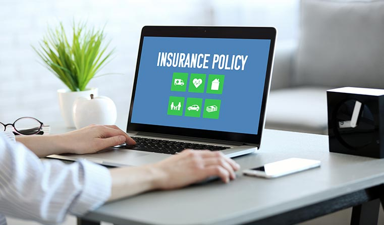 State, federal insurance sites <br> – first-day hiccups