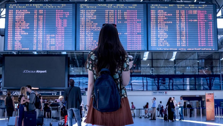 10 Reasons Travel Insurance Is A Pretty Smart Idea